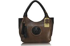 Borse Pelle Leather Handbag Handtas Bolso Piel Handtasche Leder Sac a main Cuir