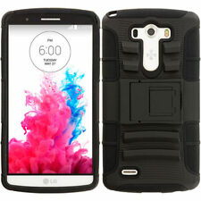 Waterproof Fitted Cases/Skins for LG Mobile Phones