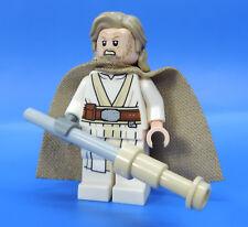 LEGO ® Star Wars Personnage 75200/Luke Skywalker