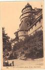 68 - cpa - Château du Haut Koenigsbourg - Grand Bastion