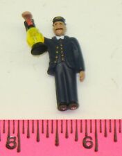 New Lionel Parts Polar Express Conductor figure