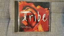 GABRIELLE ROTH AND THE MIRRORS - TRIBE. CD