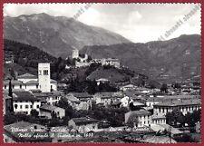 TREVISO VITTORIO VENETO 46 CASTELLO - CENEDA - VISENTIN Cartolina FOTOGRAFICA
