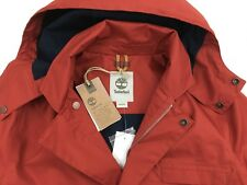TIMBERLAND DRYVENT™ MEN'S MOUNT WALSH WATERPROOF BLAZER