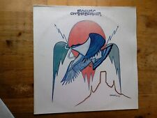 The Eagles On The Border Excellent Vinyl LP Record K43005