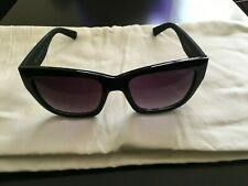 ac8ed35c5e13 Gucci Black Sunglasses for Women | eBay