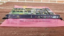 Zetron Series 4000 Console Interface Card 702 9091d