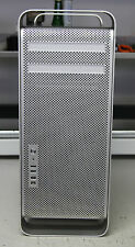 APPLE Mac Pro Quad 3.0 GHz 16GB RAM Yosemite 10.10.5 ATI RADEON HD 5770 1024Mb 2