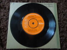David Bowie Single 1970s Music Records