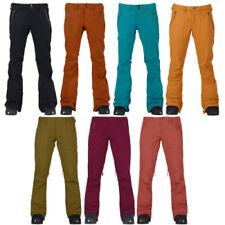 Burton Skiing & Snowboarding Salopettes & Trousers