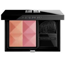 Givenchy Prisme Blush Powder Blush Duo 04 Rite 6.5g
