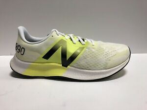 New Balance Fuelcell 890v8 Mens Running Shoes Size 12.5 EE
