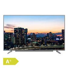 Grundig 108cm 43 Zoll Full HD LED Fernseher Smart TV WLAN DVB-T2 800 Hz