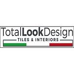 Total Look Design