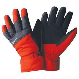 Dare 2b Boys Mischievous Snowsport Gloves