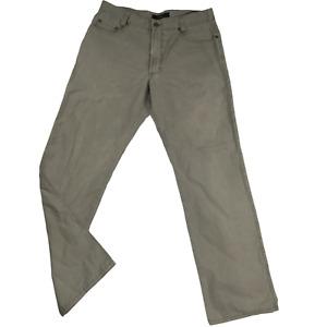 Mac Jeans Denim Hose EUR 34/32