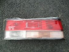 MAZDA 323 RH REAR TAIL LAMP UNIT ( LPB858 ) SALOON REAR LIGHT CLUSTER 21955204