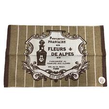 Tappeto cucina in cotone lavabile stile shabby chic tappeti provenzale casa