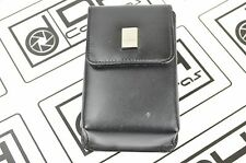 Canon IXUS 860 SD870 IS Camera Carry Case Bag Part DH7781