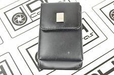 Canon IXUS 860 SD870 IS Camera Carry Case Bag Part DH7781