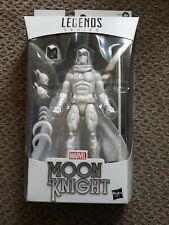 Marvel Legends Moon Knight Walgreens Exclusive Brand New! Unopened!