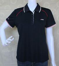 FILA Women's Polo Shirt size XL