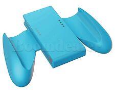 NES Agarre Confort Funda Carcasa Holder para Nintendo Switch Joy-Con Controlador