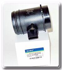 MAS4517/1 Mass Air Flow Sensor For A6 Quattro A8 Quattro Allroad Quattro V8 4.2L