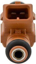 Bosch 62673 New Fuel Injector