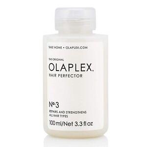 Olaplex No. 3 Hair Perfector - 3.3oz