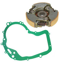 Clutch Centrifugal Carrier & Gasket for Arctic Cat 300 2X4 4X4 1998-2005