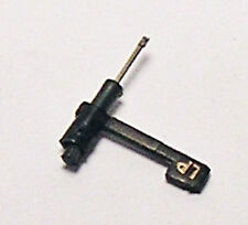 PHONOGRAPH NEEDLE ASTATIC N440-SD for Admiral Y-8101 8111 Y-8115 Y-8121 535-DS73