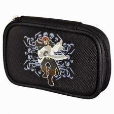 Hama 52015 Pirate Bag Case  Nintendo DS Lite