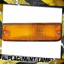 For 1994 Toyota Pickup Right Passenger Side Signal Lamp  81510-89134