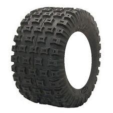 ITP 26-10.00-12 Dune Star 2 Ply ATV Tire Free Shipping