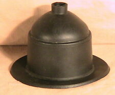 1928 1929 1930 1931 Model A Ford Ratrod Streetrod Gearshift Rubber Boot
