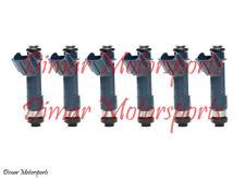 OEM DENSO Fuel Injector Set FITS 2005-2006 TUNDRA 4.0L V6 - 23250-0P030