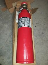 PAC-10 550104 Pyro-Chem