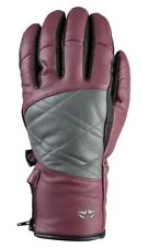 ROME Ninety Nine Glove Purple L  Snowboard Ski Handschuh