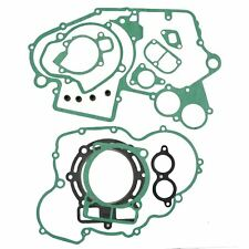 Complete Engine Gasket Kit for KTM 450SX 2003-2006 Crankcase Clutch Top End