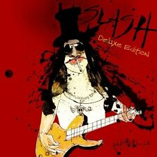 Slash - Slash [New CD] With DVD, Deluxe Edition