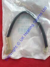 Ideal Lógica & Lógica + Sistema 15 18 24 & 30 Caldera detección electrodo de plomo 175604