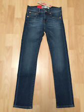 Levis Jean Enfant Skinny 510 TAILLE 10 ANS - NEUF