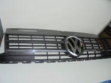 Genuine Volkswagen T6 Multivan Front Grille Chrome Strip 7E0853651A