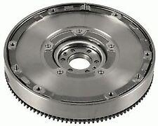 Sachs 6366 000 011 Transmission DMF Dual Mass Flywheel