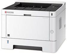 Kyocera ECOSYS P2235dn Stampante Laser Monocromatica. Bianco e Nero 35 (r6a)