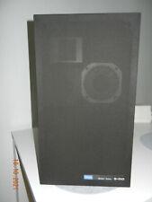 HIFI Lautsprecher Pioneer S 310