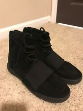 b300dc25b Adidas Black adidas Yeezy Boost 750 Athletic Shoes for Men for sale ...
