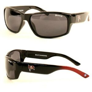 Tampa Bay Buccaneers NFL Chollo Sport Sunglasses