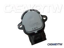 Genuine 2002 2003 2004 Subaru Impreza WRX STI Throttle position sensor TPS